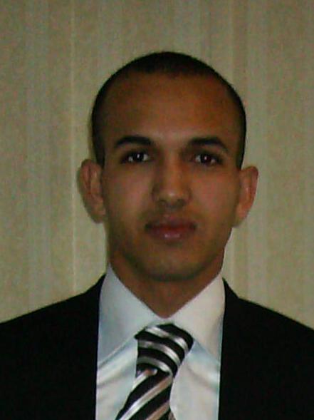 Par <b>Sidi Mohamed</b> Ould Dhaker - id2